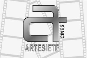 cartelera-cine-02