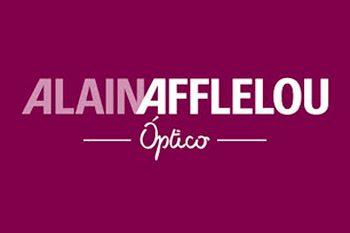 logo-alainafflelou