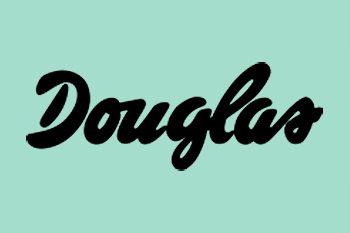 logo-douglas