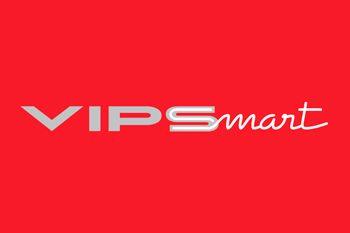 logo-vip-smart
