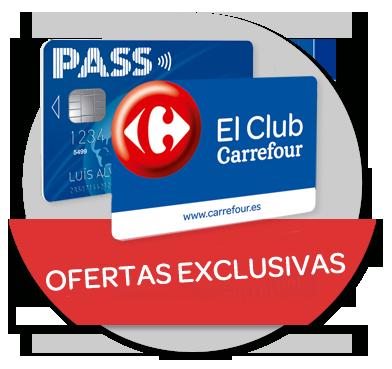 ofertas-exclusivas-tarjeta