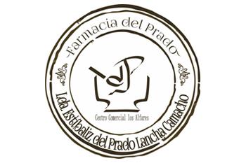 Farmacia del Prado