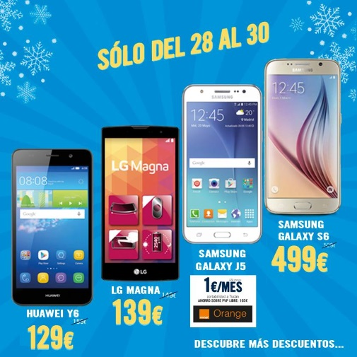 oferta-moviles-phone-house