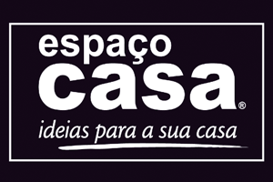 ESPAÇO CASA