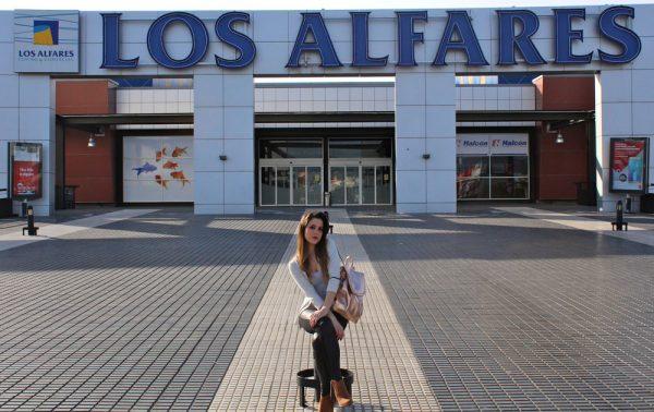 blog-sample-los-alfares