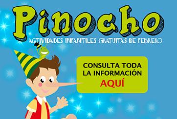 362X245-act-infantil-FEB