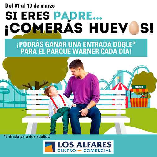 Destacado-Facebook-padre-Alfares