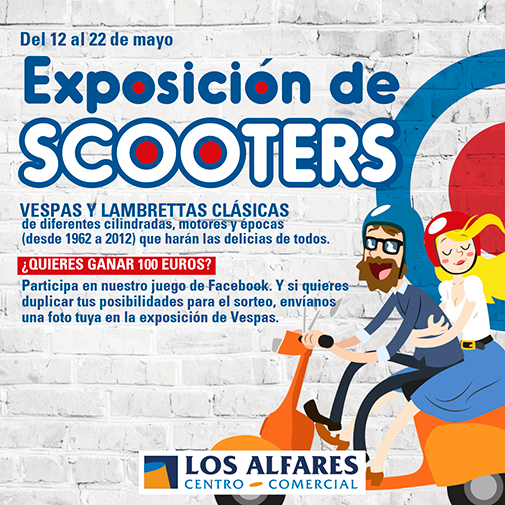 Destacado-Facebook-Vespas-Alfares