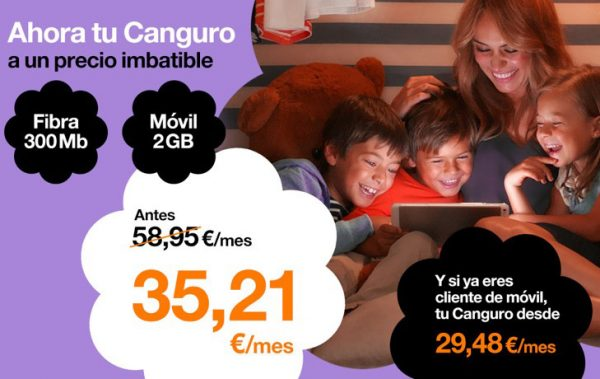 orange-oferta-tarifa-movil