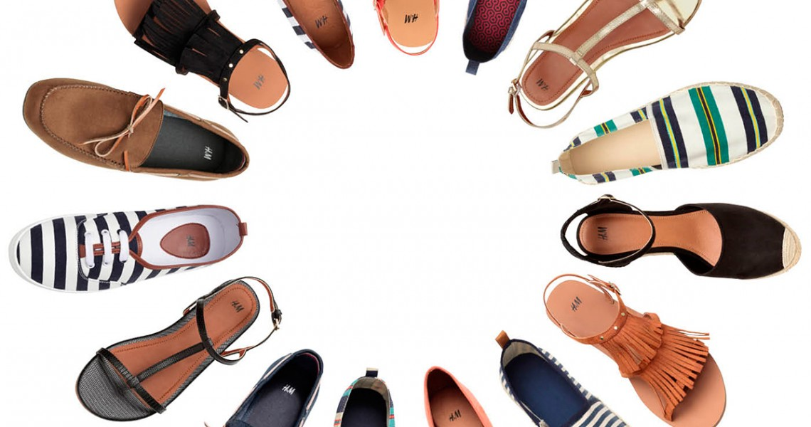ab6aea0d2 zapatos ofertas
