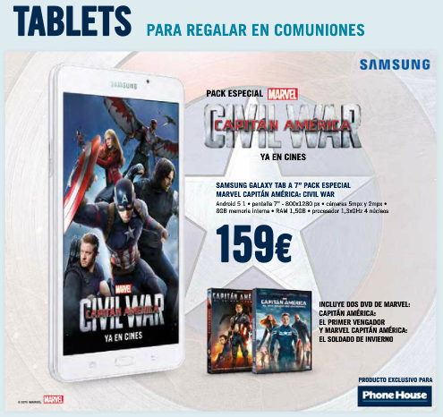 oferta-tablets-phone-house