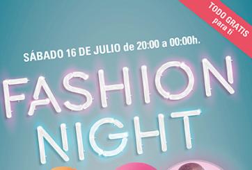 CARTEL-Fashion-Night-WEB-Alfares