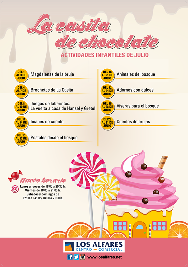 Cartel-Act-Alfares-WEB-JULIO