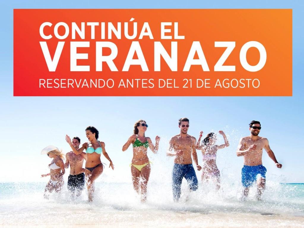 viajes verano 07: