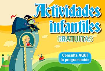 362X245-act-infantil-AGOSTO