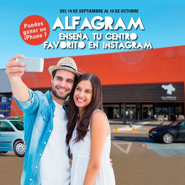 ads-640x640-instagram
