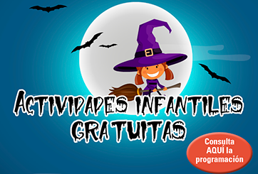 actividades-infantiles-octubre-gratuitas