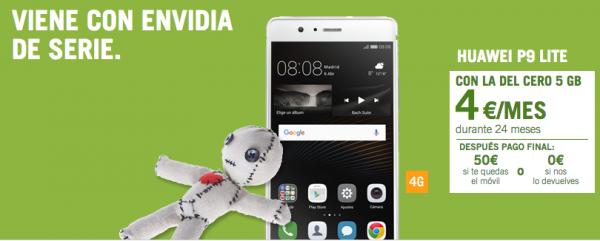 oferta-smartphone-lg-yoigo