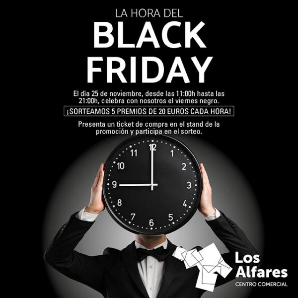 destacado-640-black-friday-alfares
