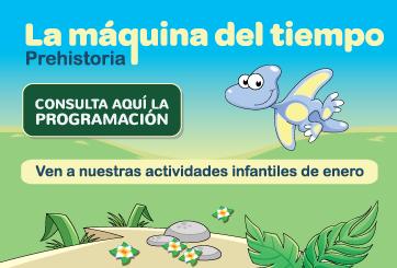 los_alfares_actividades_infantiles_enero_362_245
