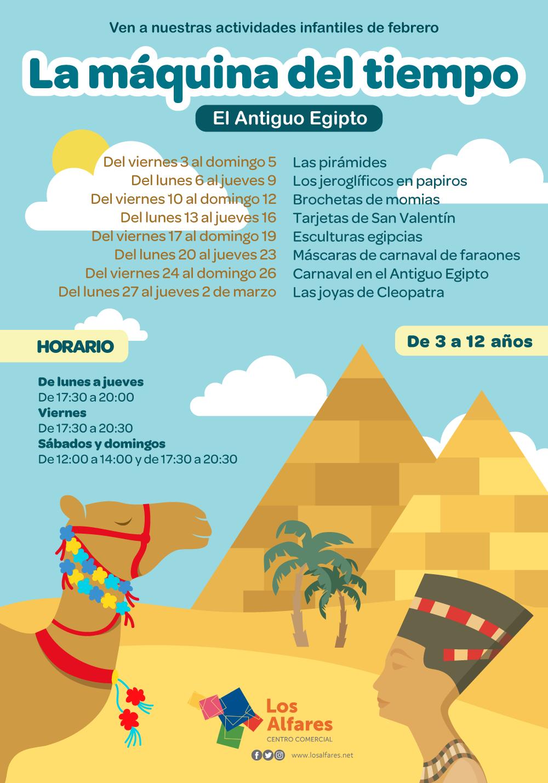 alfares-cartel-actividades-infantiles-febrero