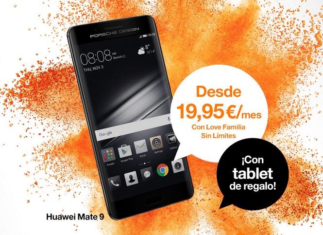oferta-smartphone-orange