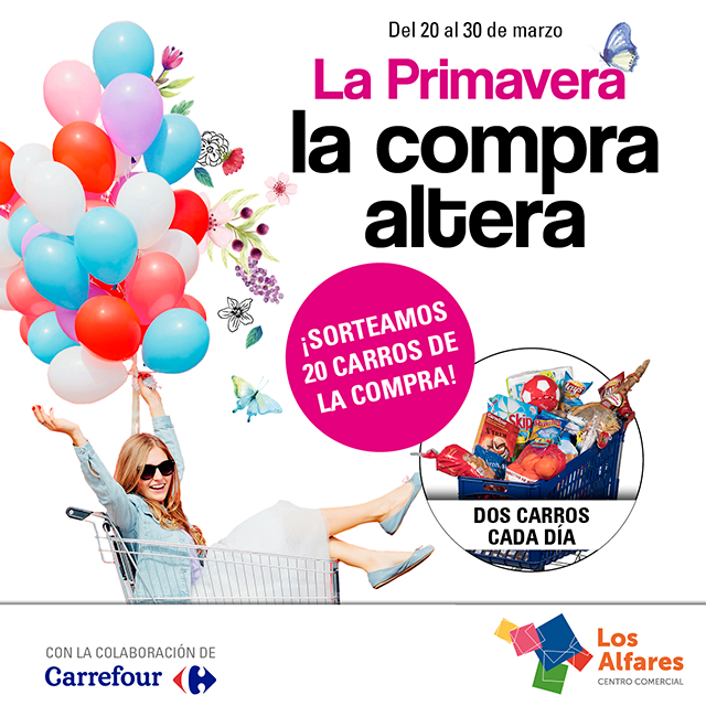 Destacado-Facebook-Primavera-compra-altera