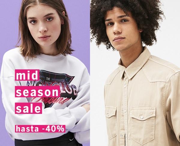 oferta-mid-season-sale-bershka