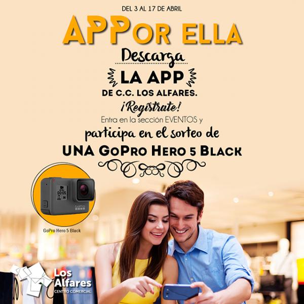 DESTACADO-APPor-ella-Alfares