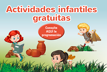 actividades-gratuitas-alfares-abril