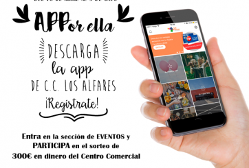 destaco-app-alfares